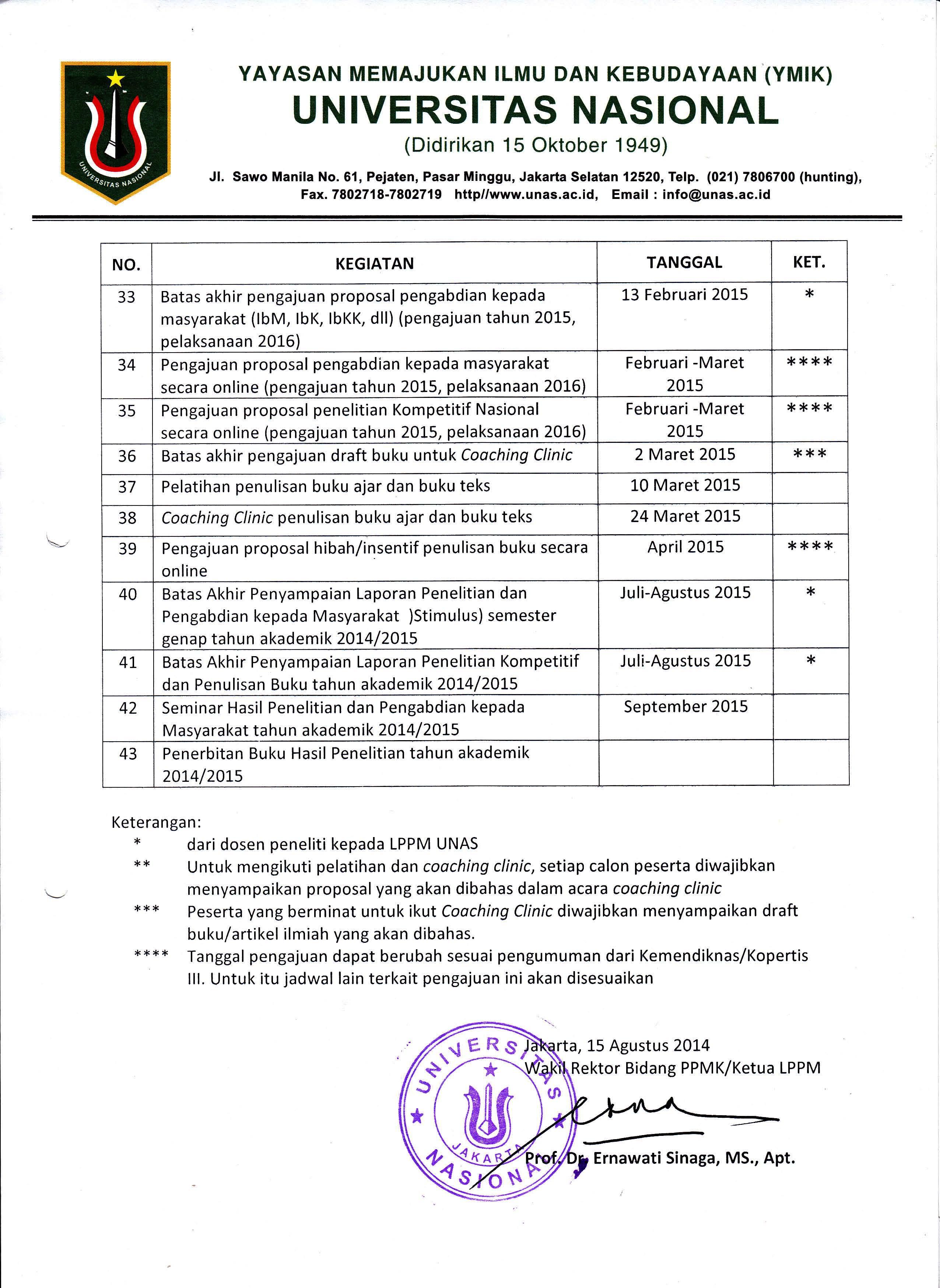 kALENDER ppm-2014-2015-LENGKAP_Page_3